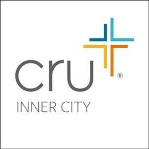 Inner City Transformation - Cru Inner City