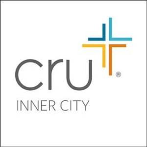 Inner City Transformation - Cru Inner City