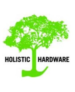 Inner City Transformation - Holistic Hardware