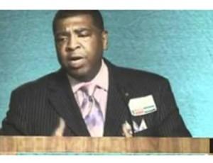 Inner City Transformation - Inner City Pastor